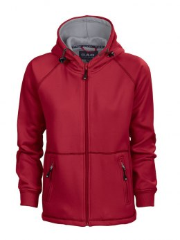 POLAR HARRINGTON LADY POLAR DAMSKI