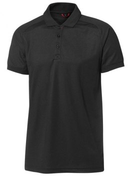 KOSZULKA POLO TACTICAL 10 RACING POLO