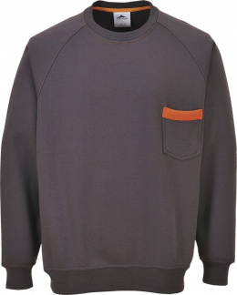 SWETER PORTWEST TEXO TX23 3 KOLORY PORTWEST