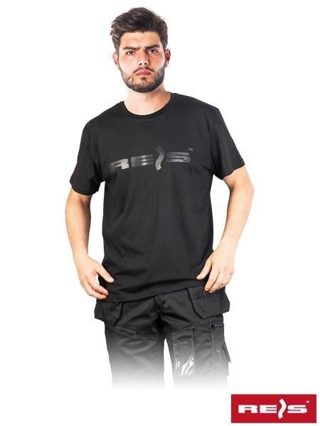 626b0a20e0e461 Koszulka robocza polo - koszulka odblaskowa - hurtownia i sklep bhp