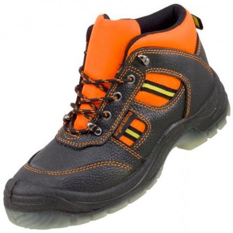922c20da Buty robocze S1 – obuwie robcze - OptimumBHP.pl - Strona 3 z 5