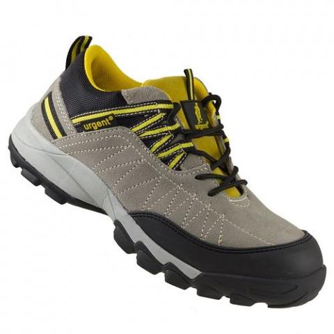 8f5e585f Półbuty robocze, bezpieczne obuwie bhp - OptimumBHP.pl - sklep bhp